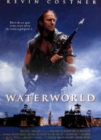 Poster Waterworld 24098