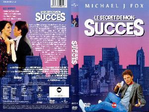 Le secret de mon succes avec michael J  Fox preview 0
